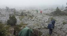 Stage de Survie extrême près d'Annecy
