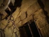 La prison romaine, Escape Game près de Fréjus