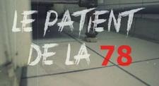 Le Patient de la 78, Escape Game à Perpignan