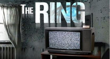 The Ring, Escape Game à Montpellier