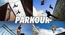 Cours de Sports Acrobatiques à Saint-Ouen