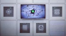 Le Cube Escape Game à Lille