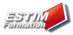 ESTIM Formation