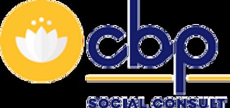 Le centre de Bilan de Compétences CBP Social Consult