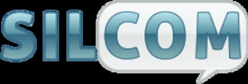 CABINET SIL COM