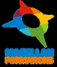 Magellan Formations