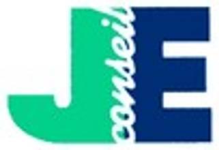 J.E. CONSEIL