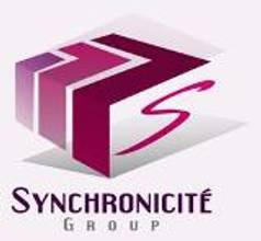 SYNCHRONICITE