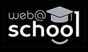 WebaSchool