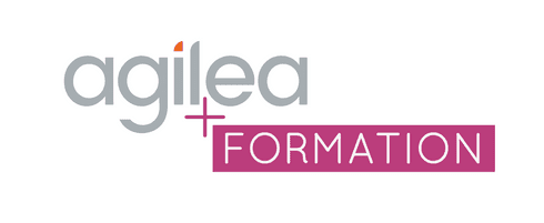 AGILEA FORMATION