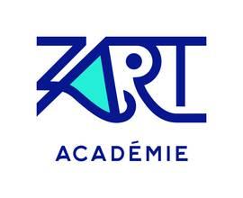 Zart Académie