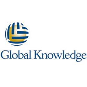 GLOBAL KNOWLEDGE FRANCE
