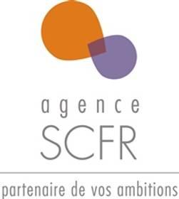 Agence SCFR