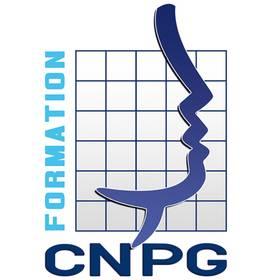 CNPG Conseil RH