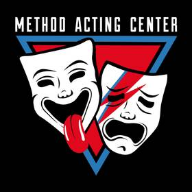 Method Acting Center
