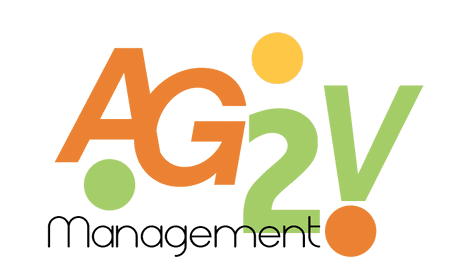 AG2V MANAGEMENT