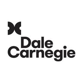 Dale Carnegie Paris