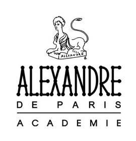 ACADEMIE ALEXANDRE DE PARIS
