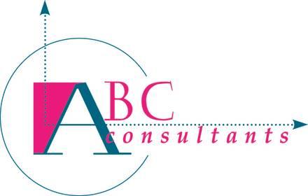 ABC CONSULTANTS Apt
