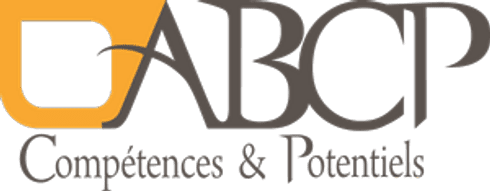 ABCP COMPETENCES