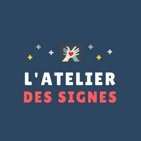 L ATELIER DES SIGNES