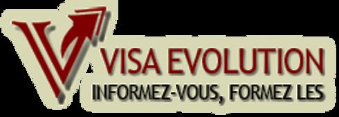 Visa Evolution