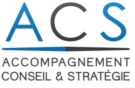 ACCOMPAGNEMENT CONSEIL ET STRATEGIE (ACS)