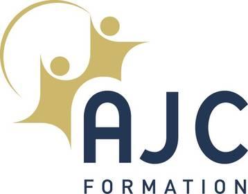 AJC FORMATION
