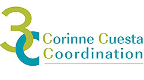 3C Corinne Cuesta Coordination
