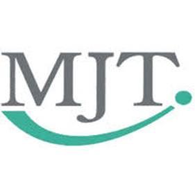 MJT Organisation Gestion Développement