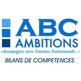ABC AMBITIONS