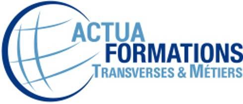 ACTUA FORMATIONS