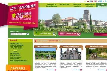 tourisme-lotetgaronne.com