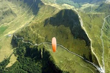 Cantal Air Libre