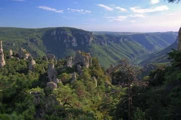 Nature Occitane