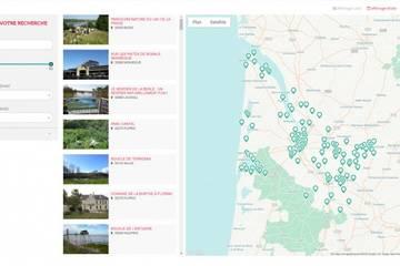 Comité Départemental du Tourisme de la Gironde
