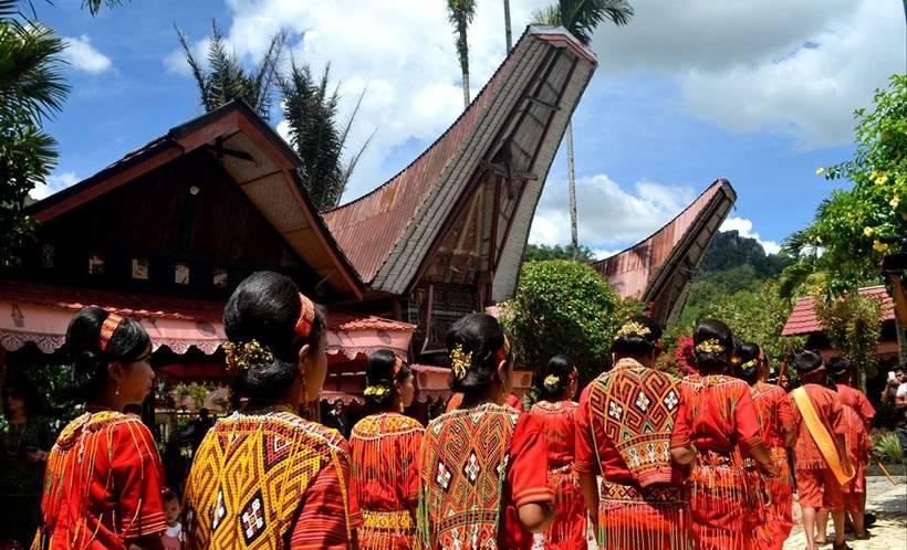 meilleurs sites de rencontres Indonésie
