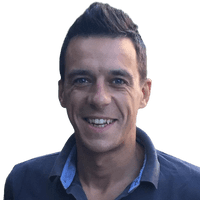 Mentor Lik : Charles Thibault