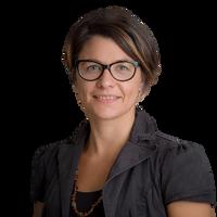 Mentor Lik : Stéphanie Sgambuzzi