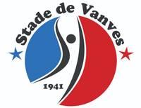 logo stade vanves omnisport