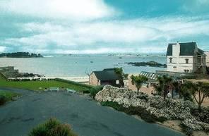 Découverte Bretagne + Dégustation de saveurs locales Morlaix