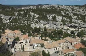 Vol en ULM à Avignon - Survol du Massif des Alpilles et Baux-de-Provence