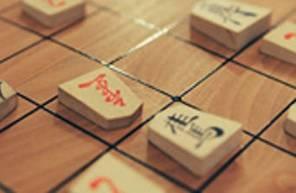 La Zen Room, Escape game à Paris