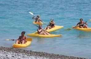 Location Kayak Nice
