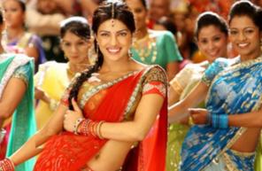 Cours de Bollywood et de danse Bollywood près de Bordeaux