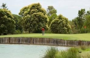 Cours de golf et Séjour 2 nuits all inclusive à Montpellier