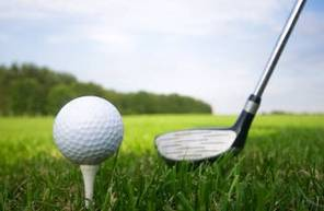 Initiation au golf à Mont-de-Marsan