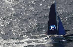 Navigation Sportive Sète