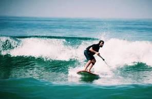 Séjour découverte du Paddle au Maroc à proximité d'Agadir