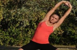 Cours de Stretching Postural près de Toulouse